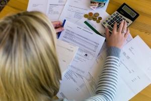 Budgetbeheer | Alternativoo