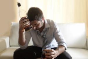 Verslavingszorg | Alternativoo